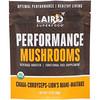 Laird Superfood, Performance Mushrooms, 3.17 oz (90 g)