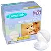 Lansinoh, ディスポーザブル・授乳パッド, 個別包装パッド36個入り