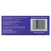 Lansinoh, Breastmilk Storage Bags, 25 Pre-Sterilized Bags