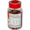 Life Source Basics (WGP Beta Glucan), Children's Gummies, Multi-Vitamins & Minerals, 60 Gummies (Discontinued Item)