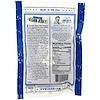 Louisville Vegan Jerky Co, ビーガンジャーキー、 Toddのバーボンスモークチポトレ、 3 オンス (58.05 g) (Discontinued Item)
