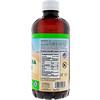 Lily of the Desert, Aloe Vera Juice, Inner Fillet, 32 fl oz (946 ml)
