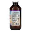 Lily of the Desert, Aloe Vera Juice, Inner Fillet, 16 fl oz (473 ml)