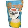 Alter Eco, Organic Hom Mali Jasmine Rice, 16 oz (454 g)