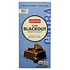 Alter Eco, Organic Chocolate, Dark Blackout, 2.82 oz (80 g)
