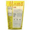 Alter Eco, Organic Red Heirloom Quinoa, 12 oz (340 g)
