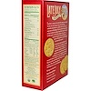 Late July, Organic Classic Rich Crackers, 6 oz (170 g)