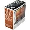 Light Mountain, Organic Hair Color & Conditioner, Dark Brown, 4 oz (113 g)