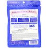 Lululun, Hydrating, Blue Beauty Face Mask, 7 Sheets, 3.82 fl oz (113 ml)