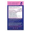 LoveBug Probiotics, Prenatal Probiotic, 20 Billion CFU, 30 Count