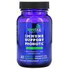 LoveBug Probiotics, Immune Support Probiotic, Daily Probiotic, 40 Billion CFU, 30 Count