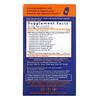 LoveBug Probiotics, Advanced Strength Daily Probiotic, 50 Billion CFU, 30 Count
