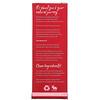 Leven Rose, 100% Pure & Organic Jojoba Oil, 4 fl oz (118 ml)
