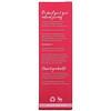 Leven Rose, Óleo de Emu 100% Puro e Orgânico, 4 fl oz (118 ml)