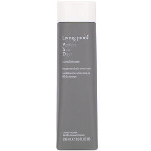 Living Proof, Perfect Hair Day Conditioner, 8 fl oz (236 ml) отзывы
