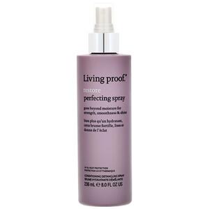Living Proof, Restore, Perfecting Spray, 8 fl oz (236 ml) отзывы