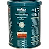 LavAzza Premium Coffees, Decaffeinated Ground Coffee, Espresso, 8 oz (226.8 g)