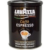 LavAzza Premium Coffees, Ground Coffee, Caffè Espresso, 8 oz (226.8 g)