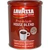 LavAzza Premium Coffees, Premium House Blend, молотый кофе, 10 унций (283,5 г) (Discontinued Item)