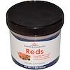 Marine Biotherapies, Reds, 7.9 oz (225 g) (Discontinued Item)
