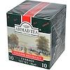 Ahmad Tea, English Breakfast, 10 Tea Bags, 20 g (Discontinued Item)