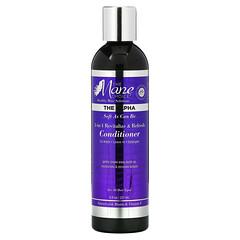Mane Choice, The Alpha,3 合 1 煥活護髮素,適用於各種髮質,8 液量盎司(237 毫升)