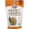 Manitoba Harvest, Hemp Hearts, Shelled Hemp Seeds, 8 oz (227 g)