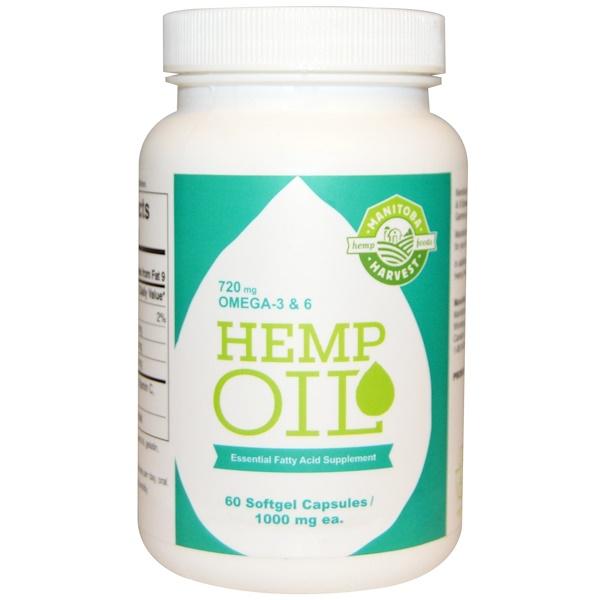 """California Gold Nutrition, Curcumin C3 Complex עם BioPerine, 500 מ""""ג, 120 כמוסות צמחוניות"""
