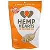Manitoba Harvest, Hemp Hearts, Raw Shelled Hemp Seeds, 1 lb (454 g)