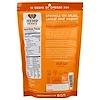 Manitoba Harvest, 亞麻籽,原生帶殼亞麻籽,1磅(454克)