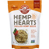 Manitoba Harvest, Hemp Hearts, Shelled Hemp Seeds, 1 lb (454 g)