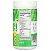 Manitoba Harvest, Organic Hemp Protein Powder, Vanilla, 16 oz (454 g)