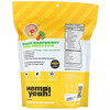 Manitoba Harvest, Hemp Yeah!, Unsweetened, 32 oz (907 g)