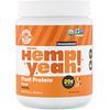 Manitoba Harvest, Organic Hemp Yeah!, Plant Protein Blend, Unsweetened, 16 oz (454 g)