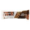 Manitoba Harvest, Hemp Yeah!, Protein-Packed Super Seed Bar, Dark Chocolate Cacao, 12 bars, 1.59 oz (45 g) Each