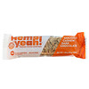 Manitoba Harvest, Hemp Yeah!, Protein-Packed Super Seed Bar, Coconut Cashew Dark Chocolate, 1.59 oz (45 g)