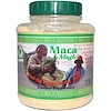 Maca Magic, Maca Magic (Lepidium Meyenii), 1.1 lbs (500 g)