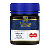 Manuka Health, Manuka Honey Blend, MGO 30+, 8.8 oz ( 250 g)