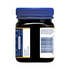 Manuka Health, Manuka Honey, MGO™ 115+, 8.8 oz (250 g)