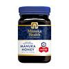 Manuka Health, マヌカハニー、MGO115+、500g(1.1ポンド)