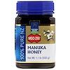 Manuka Health, Manuka Honey, MGO 250+, 1.1 lb (500 g)