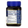 Manuka Health, Manuka Honey, MGO 263+, 1.1 lb (500 g)