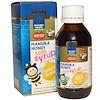 Manuka Health, Manuka Honey Kids Syrup, MGO 250+, 3.5 fl oz (100 ml) (Discontinued Item)