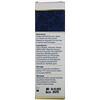 Manuka Health, Manuka Honey Oral Spray with Propolis, 0.67 fl oz
