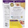Crunchmaster, Multi-Seed Crackers, Original, 4.5 oz (127 g)