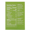 Matcha Road, مزيج مشروب فائق القيمة الغذائية بالنكهة الأصلية، ماتشا + فيتامين جـ، 10 أكياس، 0.18 أونصة (5 جم) لكل كيس