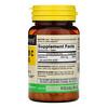 Mason Natural, Vitamin C, 250 mg, 100 Tablets
