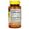 Mason Natural, Papaya, Digestive Enzyme Complex, 100 Chewables