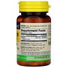 Mason Natural, VitamineB1, 250mg, 100comprimés