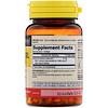 Mason Natural, Масло чеснока, 1000 мг, 100 мягких таблеток
